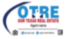otre-business-card -front.png