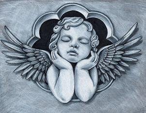 cherub-angel-drawing-56.jpg