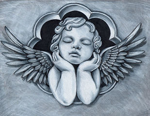 cherub-angel-drawing-56.jpg