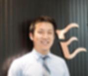 Dr. Morgan Wu