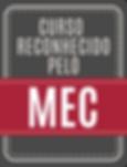 curso-reconhecido-pelo-mec_cópia.png
