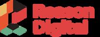 RD_MasterLogo-ScreenRGB_Full_logo_colour