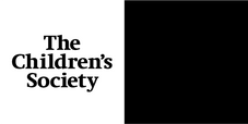 the-childrens-society-h1-logo-rgb.png