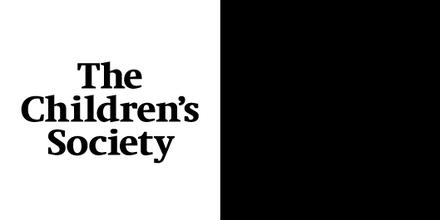 the-childrens-society-h1-logo-rgb.png
