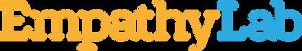 empathylab-logo-2224x380.png