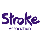 stroke_association_purple_rgb-square.png