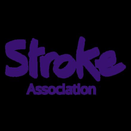 stroke_association_purple_rgb-square.png