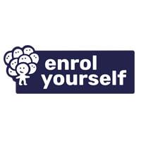 enrol_yourself-new-200.jpg