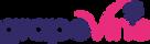 grapevine-logo.png