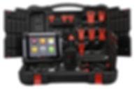 Autel 908S Pro