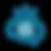 ikona-01_stymulacja fal alfa.png