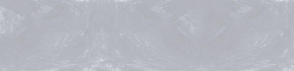 sfondo-pastello-grigio-chiaro2.jpg