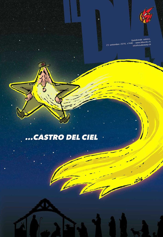 Anteprima-copertina-Fidel.jpg