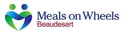 MOW_Beaudesert_Logo_hires.jpg