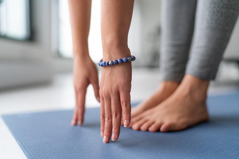 massoterra yoga studio aylmer gatineau.j