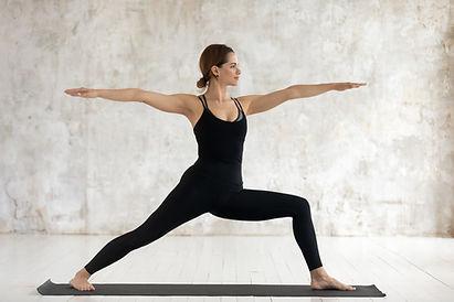 Yoga Flow aylmer gatineau massoterra.jpe