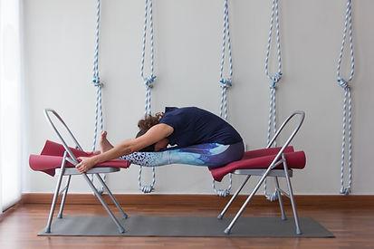 yoga aylmer.jpeg