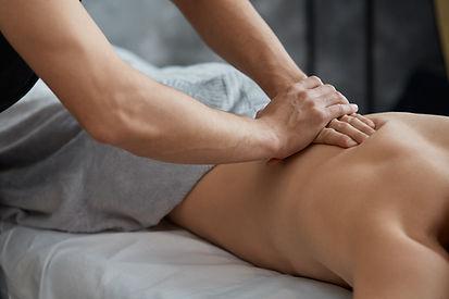 massoterra - massage therapy yoga.jpeg