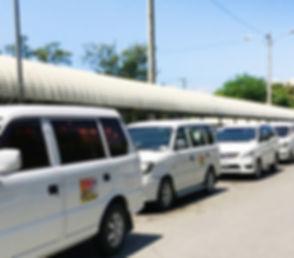 asana hotel subic taxi