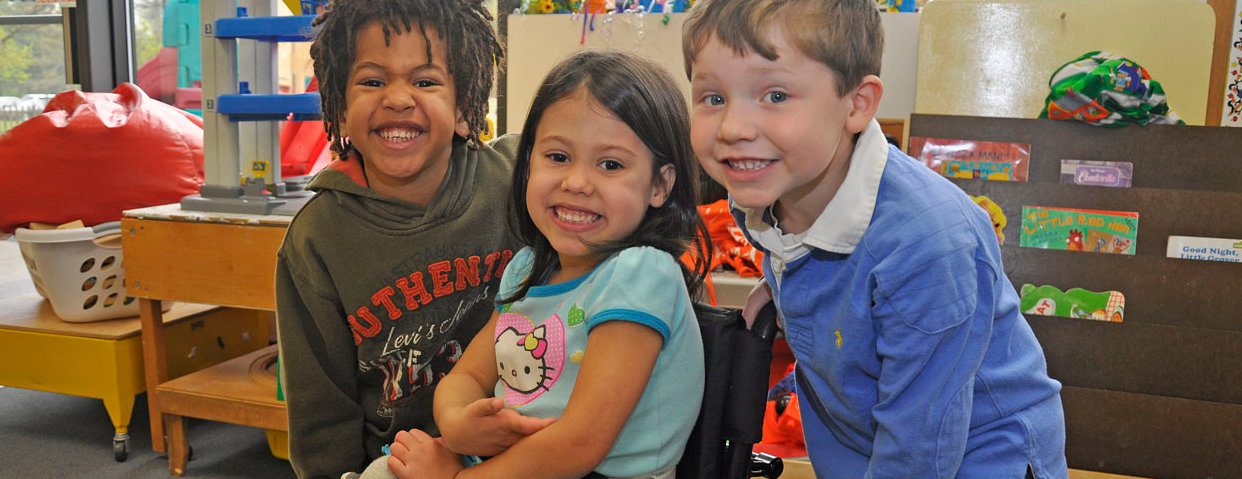 Preschool-Three-kids-posing-2-smaller1.j