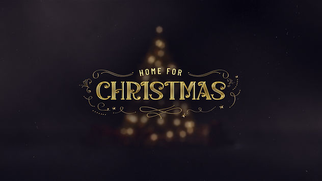 home_for_christmas-title-1-Wide 16x9.jpg
