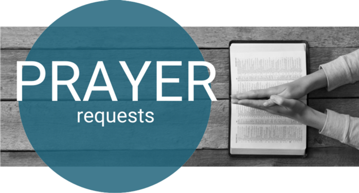 Prayer_Requests_1.png