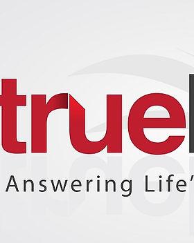 true-life-logo-2.jpg