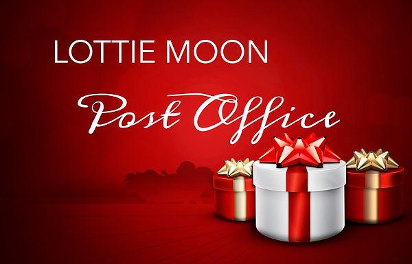 lottie-m-post-office.jpg