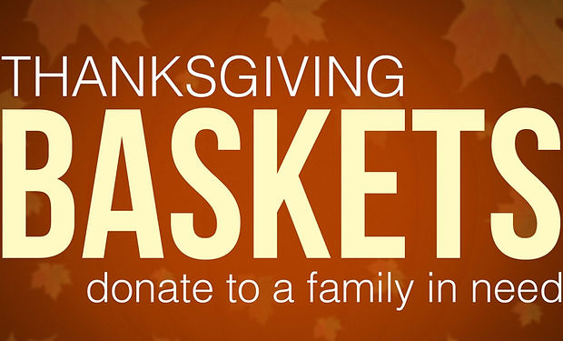 Thanksgiving-Baskets_2012_720p-Ad_1.jpg