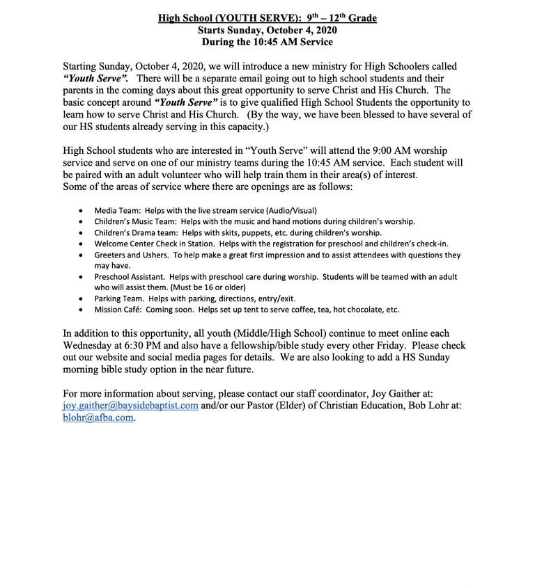 Bayside Reopening Plan Phase 2.4.jpg