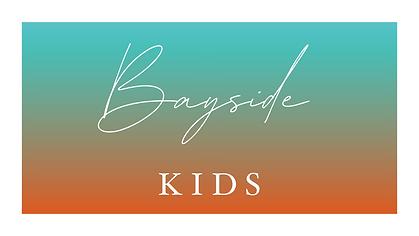 Bayside Kids.PNG