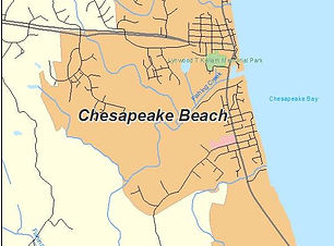 chesapeake-beach-md-2415925_edited.jpg