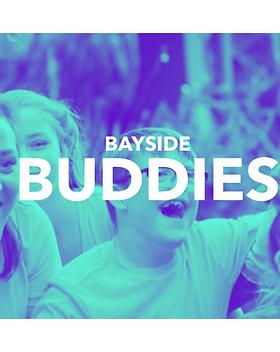 bayside buddy