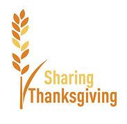 sharing-thanksgiving-gods-pantry.jpg