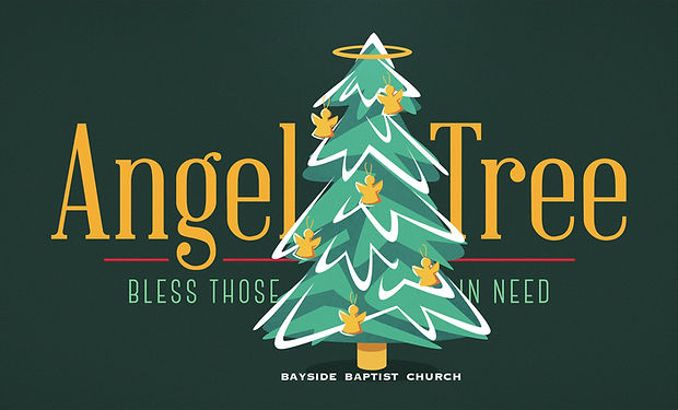 angel_tree-title-1-Wide 16x9.jpg