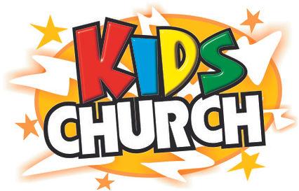 kids-church-logo.jpg