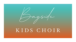 Kids choir.PNG