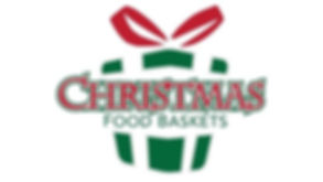 christmas-food-baskets.jpg