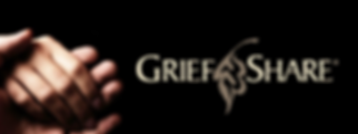 GriefShare2.png