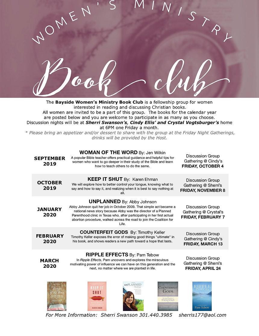 Book Club 19-20j.jpg