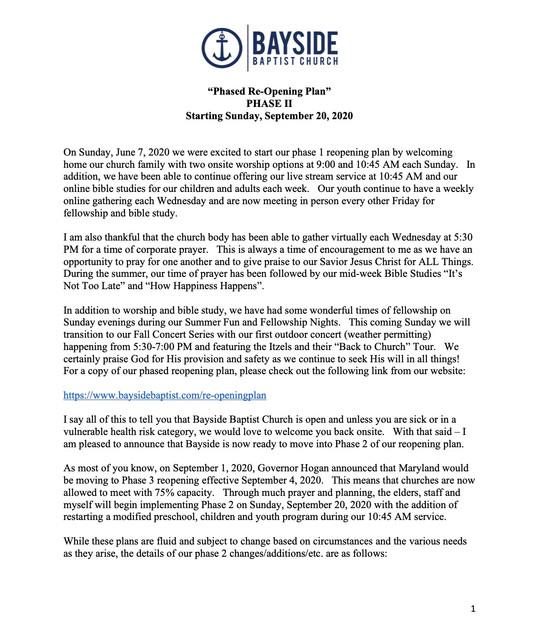 Bayside Reopening Plan Phase 2.1.jpg