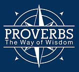 proverbs-series-2.png