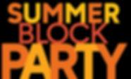summer block party 17j_edited.jpg