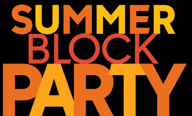 summer block party 17j_edited.jpg