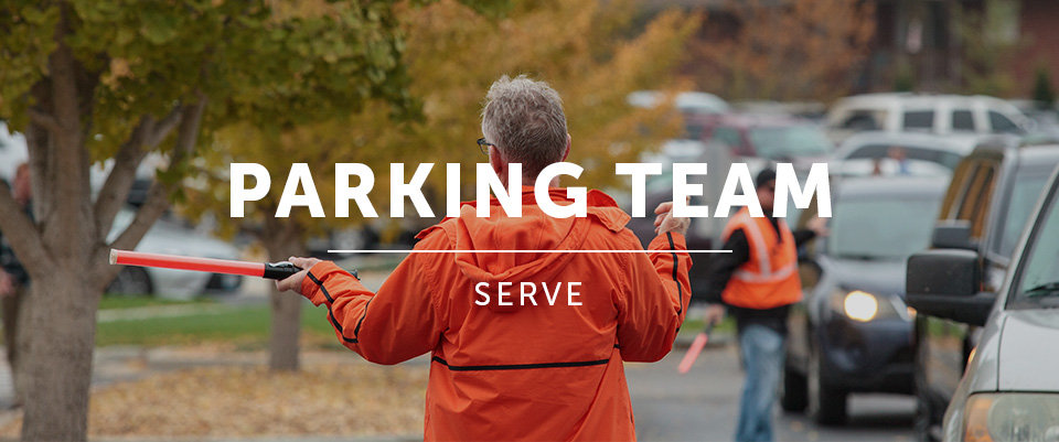 Parking-Team_Banner.jpg