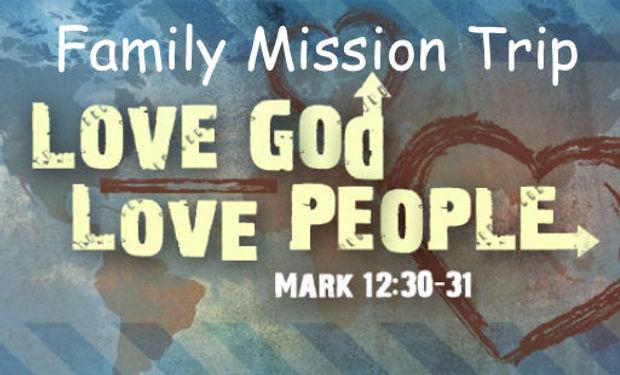 family mission trip.jpg