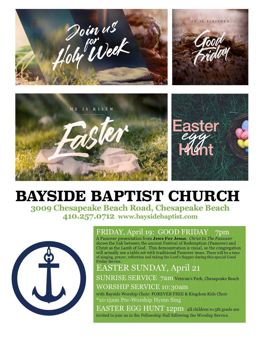 Easter Flyer 2019j.jpg