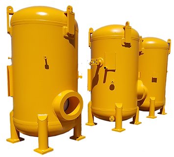 nwsand-yellow-cylinders-trans-web.png