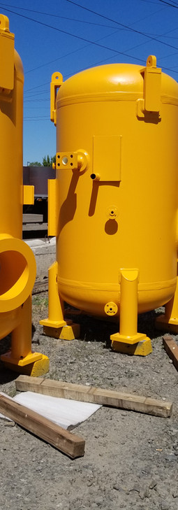 nwsand-yellow-cylinders-.jpg