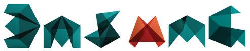 autodesk_progamları_logo